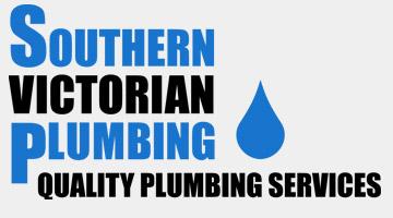Southern Victorian Plumbing